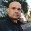 Сергей, 36, г.Кемерово