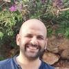 Han, 40, г.Анталья