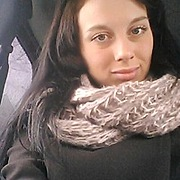 Виктория, 26, г.Мантурово