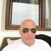 Lyova, 50, Tel Aviv-Yafo