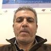 kareem, 51, Los Angeles