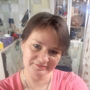 Екатерина 49 Рязань