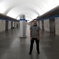 Александр, 27 лет, Козерог, Сочи