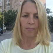 Алена, 39, г.Николаев