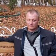 Игорь Мальцев 47 Губкин
