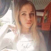 Валентина, 26, г.Гомель