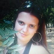 Ирина 35 лет (Дева) Таганрог