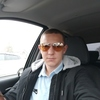 Дима, 30, г.Саракташ