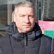 Игорь 43 Минск
