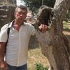 Igor Polishchuk, 58, London