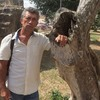 Igor Polishchuk, 58, г.Лондон