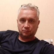 Подружиться с пользователем Владимир Иванов 50 лет (Рыбы)