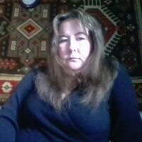 Алёна, 38 лет, Водолей, Павлово