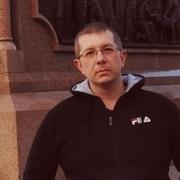 Дмитрий 36 лет (Дева) Самара