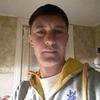 Вячеслав Толмашенко, 32, г.Туапсе