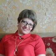 Татьяна, 38, г.Арзамас