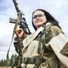 Юлия, 25, г.Витебск