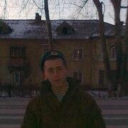Денис, 29, г.Серов