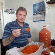 олег, 50, г.Анадырь (Чукотский АО)