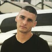 Станислав, 21, г.Каховка