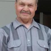 Дмитрий, 64, г.Камышлов