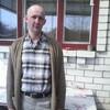 владимир, 51, г.Динская