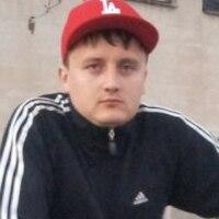 Денчик, 31 год, Скорпион, Мелитополь
