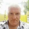 Миша, 55, г.Ковров