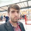 Ridvan, 26, г.Стамбул