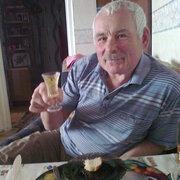 Анатолий, 56, г.Нерюнгри
