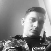 Nikita, 19, г.Новочеркасск