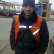 Игорь, 39, г.Жуковка
