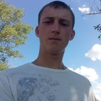 Денчик, 51 год, Козерог, Льгов