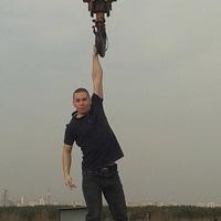 Фёдор, 26 лет, Стрелец, Киев