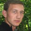 Mermen, 28, г.Токаревка