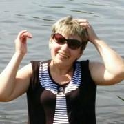 Лариса, 53, г.Ликино-Дулево