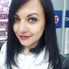 Ksyusha, 29, Braslaw