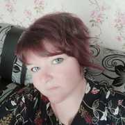 Оксана, 28, г.Ессентуки