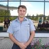 владимир, 44, г.Отрадный