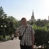 Сергей, 43, г.Кодыма