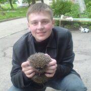 Вадим 31 год (Весы) Мурованные Куриловцы