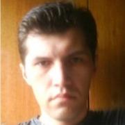 Подружиться с пользователем Евгений 41 год (Рыбы)