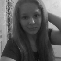 Яна Андреевна, 28 лет, Телец, Самара