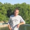 Андрей, 27, г.Богучар