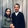 Sergey, 20, г.Ангарск