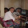 Адхамжон, 61, г.Фергана