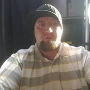 Corey Buckland 43 Бойсе