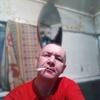 владимир, 46, г.Ангарск
