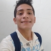 JQ Marques, 21, г.Manaus