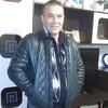 Денис, 36, г.Самара